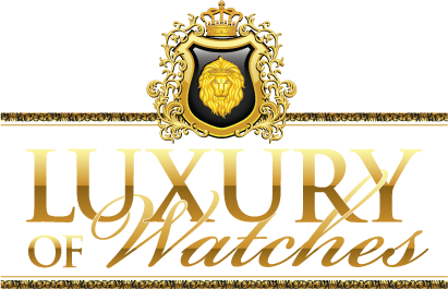 Luxury Of Watches
